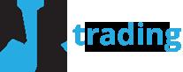 AimUp Trading Logo